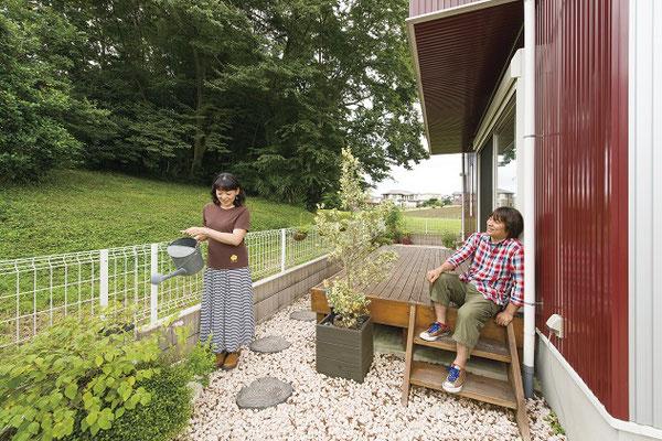 工務店,低価格住宅,家づくり,家族,家,新築
