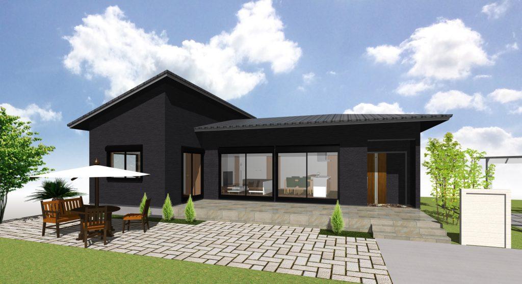 工務店,低価格住宅,無垢材の家,家族,家,新築